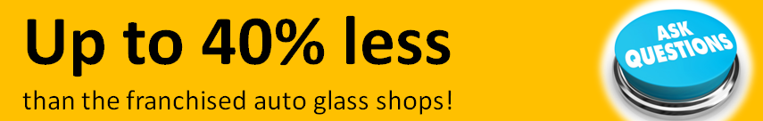 auto-glass-toronto-services