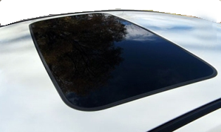 sunroof installation how to